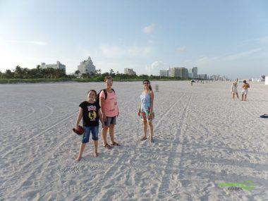 Miami Beach, Miami Gezilecek Yerler