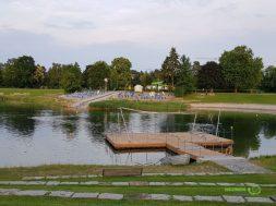 AQWA – Walldorf'ta Ne Yapılır