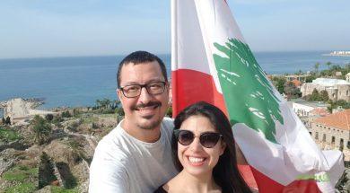 Byblos, Beyrut Gezi Rehberi