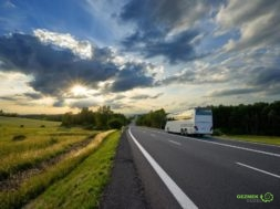 Ucuz Otobüs Bileti Almanın Yolları