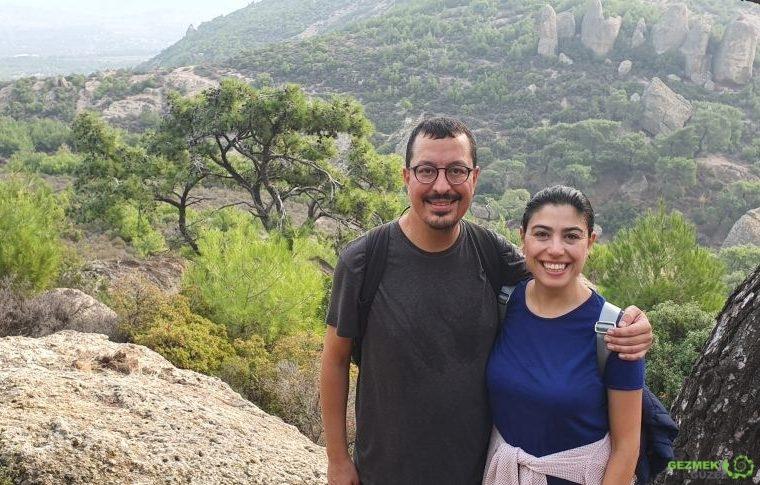 Pandemi Dönemi Sağlıklı Seyahat ve Tatil Önerileri, doğa yürüyüşleri