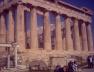 Atina Akropolis