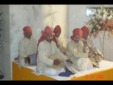 Hint Müzisyenler