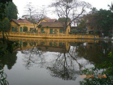 FrontLaosKamboçyaVietnam3