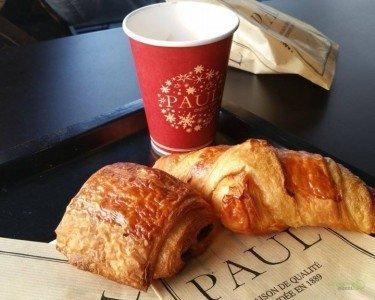 Krossan ve Kahve, Monaco Gezilecek Yerler, Cote D'Azur Gezi Notları