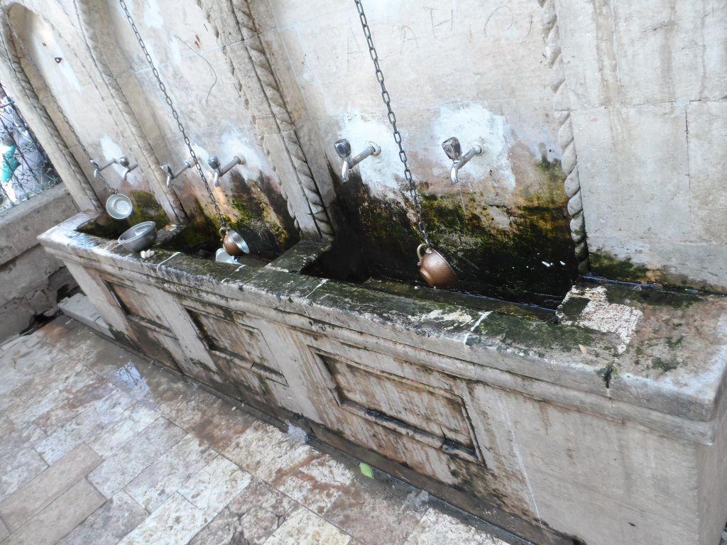 Mevlid-i Halil'in dışında
