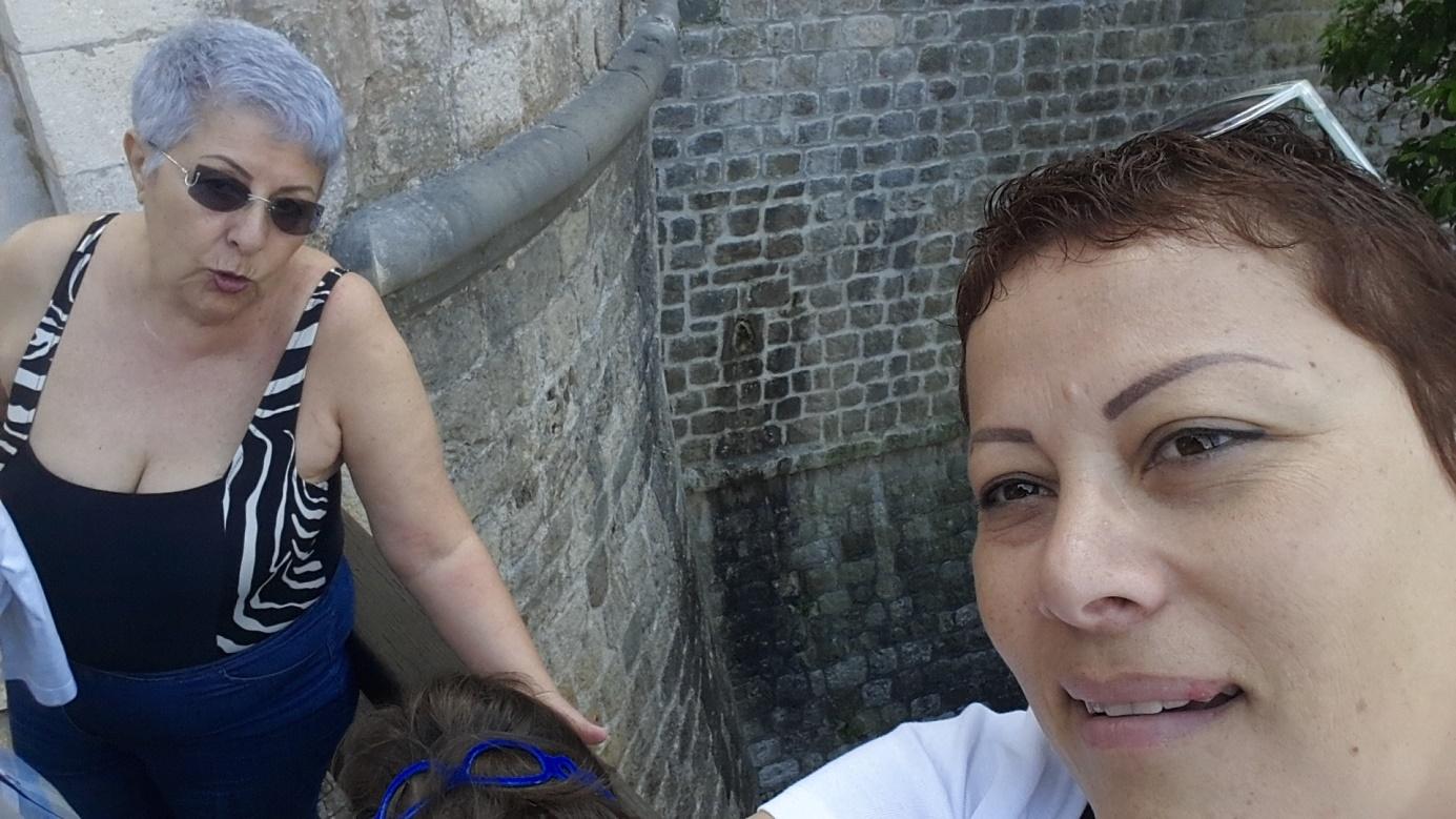 Dubrovnik seyfisi